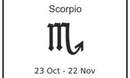 Compatibility for Scorpios: Who is Scorpio Most Compatible With?