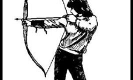 An Archer